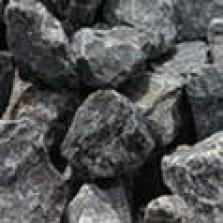 Valounky Ardennes Rocks Grey