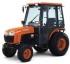 Univerzální traktory řady B30