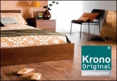 Podlahy Krono ORIGINAL
