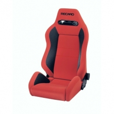 Sedadla Recaro Speed