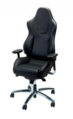 Kancelářská křesla Recaro Office Sport