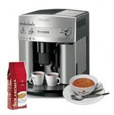 Program Káva do Kanceláře