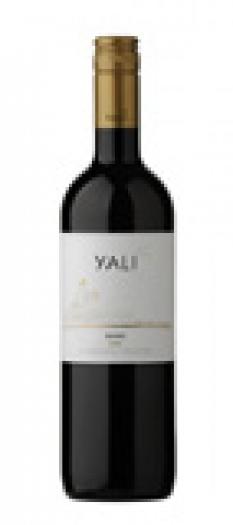 Víno Syrah
