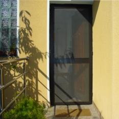 Protihmyzové sitové dvere Štandart
