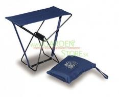 Skladacia stolička Jolly