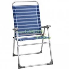 Skladacia stolička Mojito