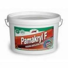 Pamakryl F
