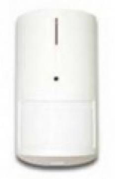 Jablotron drôtový systém detektory pohybu - Js-25 Combo