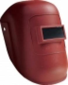 Ochranné zváračské kukly Casoud800C