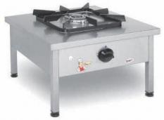 Stolička varná plynová Sp3