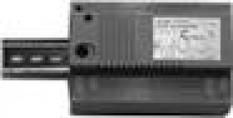 Sieťové napájače Sn-94