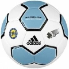 Hádzaná lopty Adidas Stabil Ms