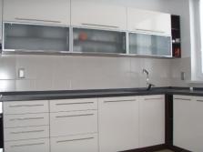 Kuchyňa 131