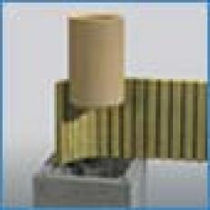 Keramický komínový systém Schiedel Solid