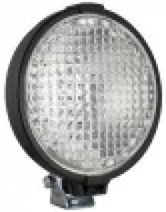 Pracovný reflektor 0520 - 190