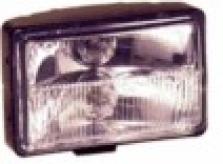 Pracovný reflektor 30221 - 149x96