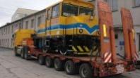 Provoz a správa železničních vleček