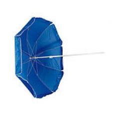 Plážový dáždnik