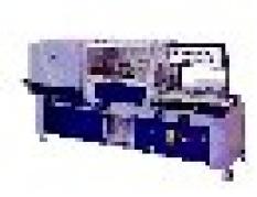 Automatický L-zvárač Pc 5600 Compacta
