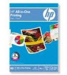 Hp All in One Paper 80g A4