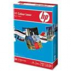 Hp Colour Laser Paper 160g A4