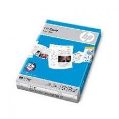 Hp Copy Paper 80gA4