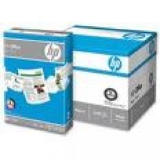 Hp Office Paper 80g A4