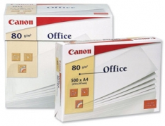 Canon Office 80g A4