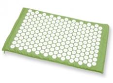 Akupresurní matrace