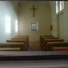 Renovace interiérů a exteriérů