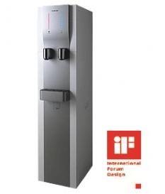 Filtračné zariadenie na vodu Coway Chp 07 H