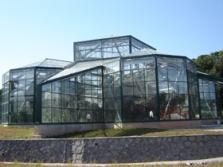 Garden centrá