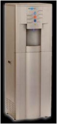Nápojový automat WCLS 850