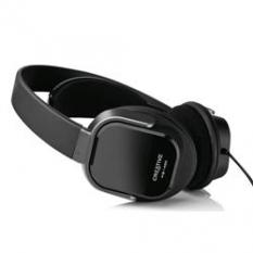 Creative sluchátka HQ1400