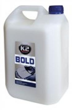 Ošetření pneu K2 Bold 5 l