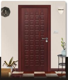 Interiérové dvere Verano