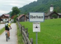 Lyžařský zájezd do Rakouska - bauernhof irxner