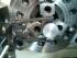 Univerzální CNC podavač materiálu
