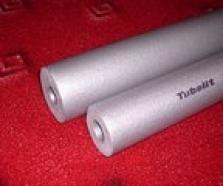 Trubice tubolit dg