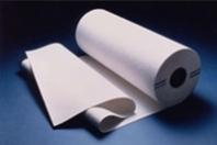 Papír fiberfrax