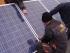 Solární panely - ekonomický přínos, zpracování úvěru