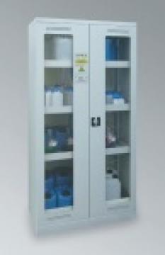 Skříň bezpečnostní na jedy a reagencie 950 GL