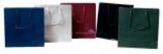 Barevné papírové tašky