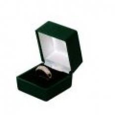 Krabička na prstýnek