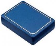 Krabička na náhrdelník