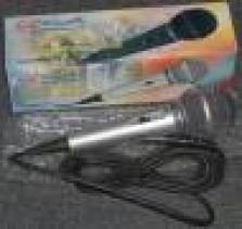 Mikrofon TDM - 206SI