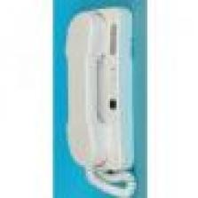 Telefon LF-8-LD bílý