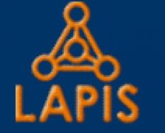 Lapis, s.r.o.