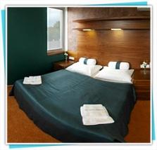 Wellness datab ze firem na morav for Design hotel noem arch
