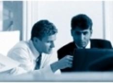IT expertízy a konzultace